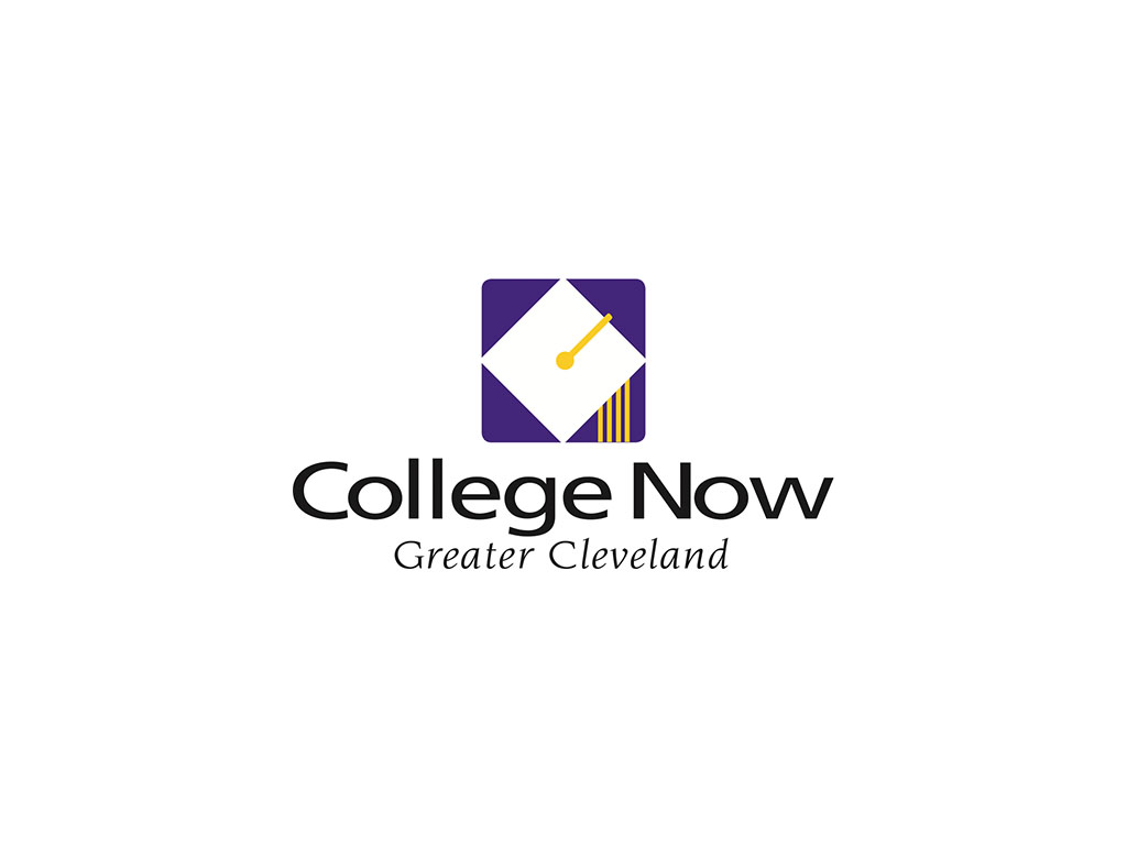 College Now