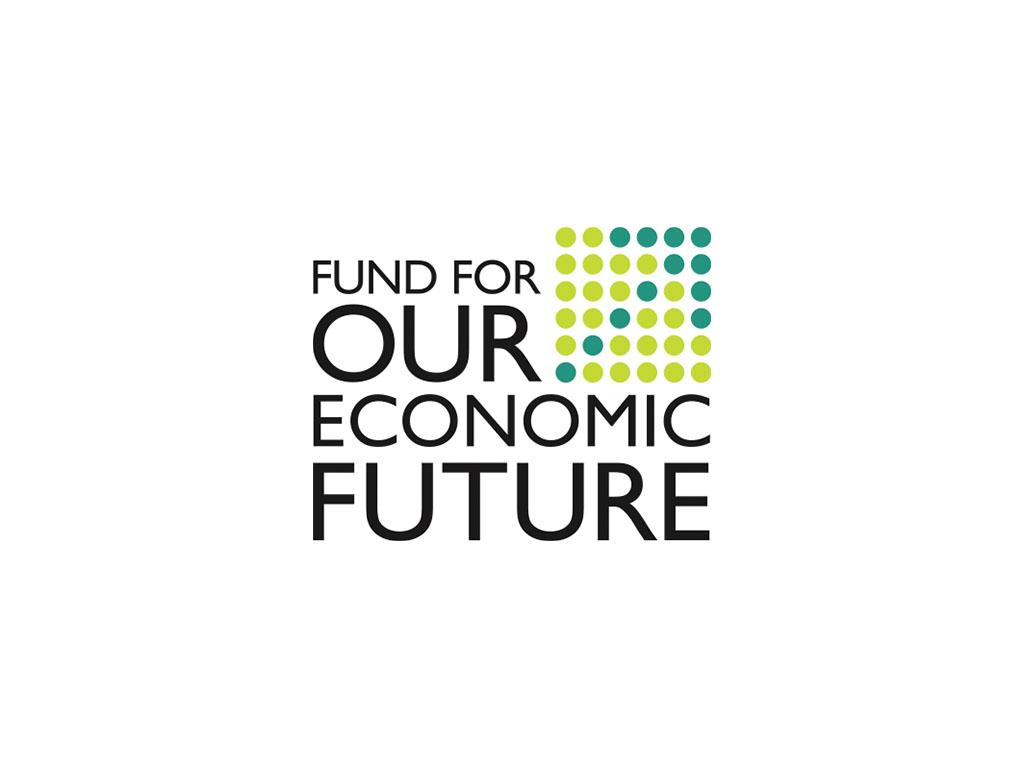 Fund for our Economic Future