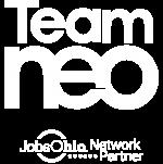 Team NEO