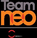 Team NEO Logo